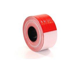 Tapes & banden