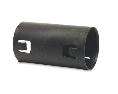 Drainage mof 50mm