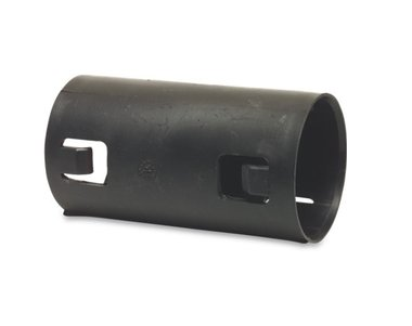Drainage mof 80mm