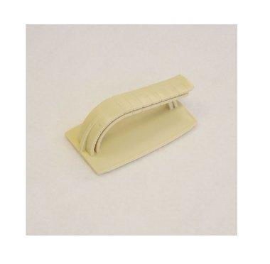 FS pad handle wit