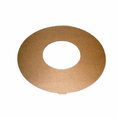FS splice tape ring