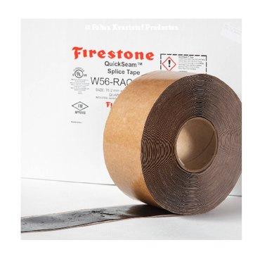 FS splice tape 3