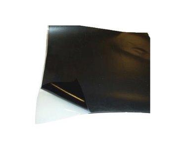 FS EPDM zelfklevend 45x45cm