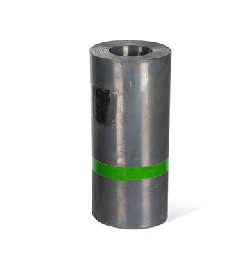 Snij- / bladlood 15 ponds 150x6000mm
