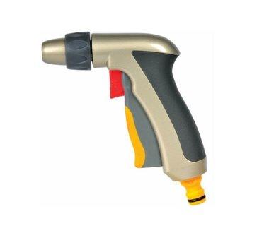 Hozelock handpistool jet spray
