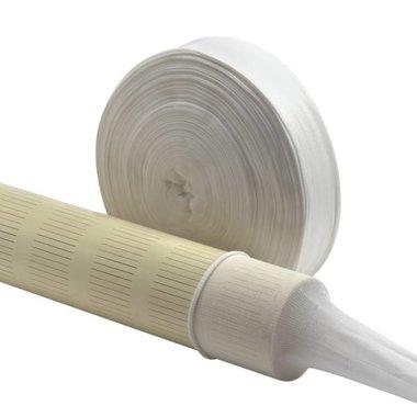 Filterkous tbv bronfilter 75mm p/100mtr.