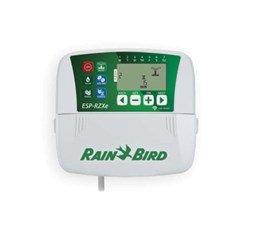 Rainbird regenautomaat 4-stations indoor