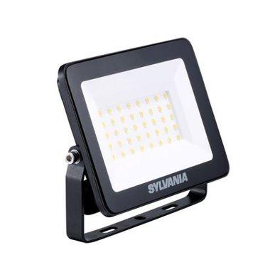 LED schijnwerper 30watt