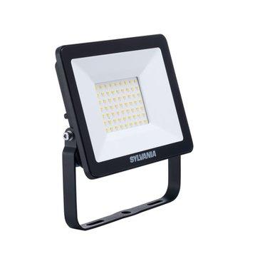 LED schijnwerper 50watt