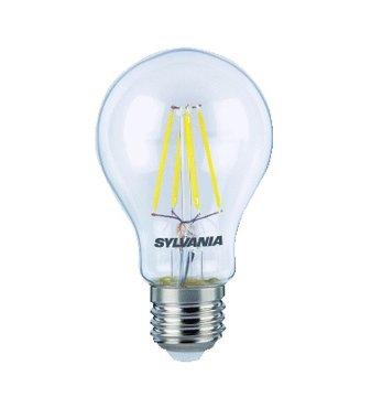 Sylvania LED lamp E27  4w