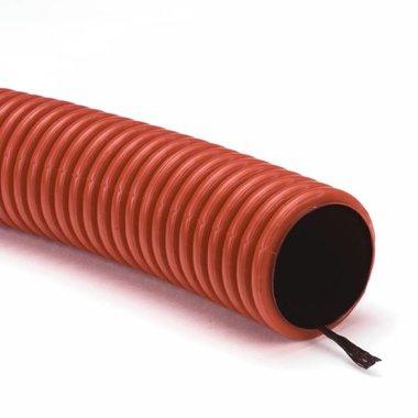 Kabelbeschermingsslang 110mm p/25mtr.