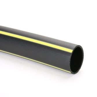 Tyleenslang 32x2.3mm gas p/100mtr.