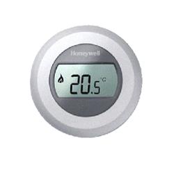 Honeywell thermostaat round modulerend