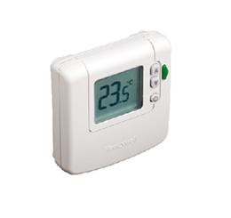 Honeywell thermostaat DT90 aan/uit