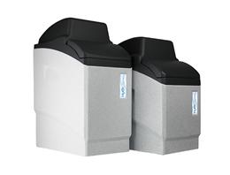 Waterontharder H2Optimo 12liter