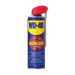 WD-40 multispray 450ml