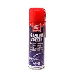 Griffon gaslekspray*