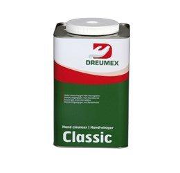 Dreumex handreiniger 4.5 liter*