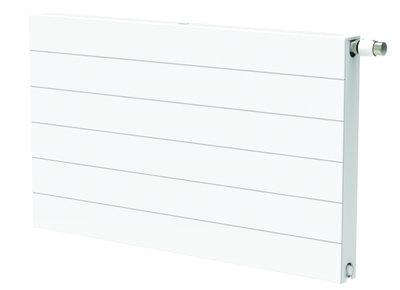Henrad radiator 400-11-500 everest line 307watt