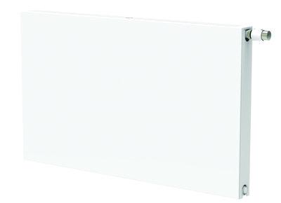 Henrad radiator 900-33-1600 everest plan 5160watt