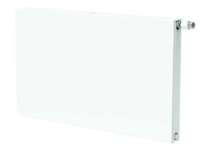 Henrad radiator 900-33-500 everest plan 1613watt