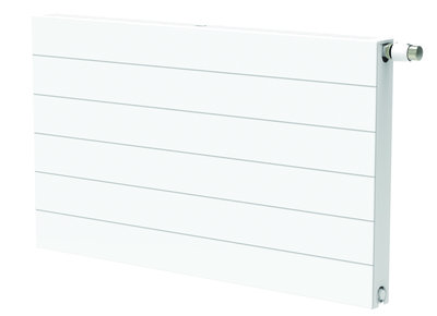 Henrad radiator 600-11-400 everest line 348watt