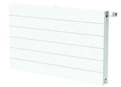 Henrad radiator 600-11-500 everest line 435watt