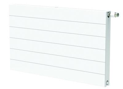 Henrad radiator 600-11-1600 everest line 1392watt